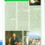 """Nella """"galleria"""" del Frangiamore anche le opere della Provincia"""