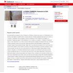 divina-commedia-vendita